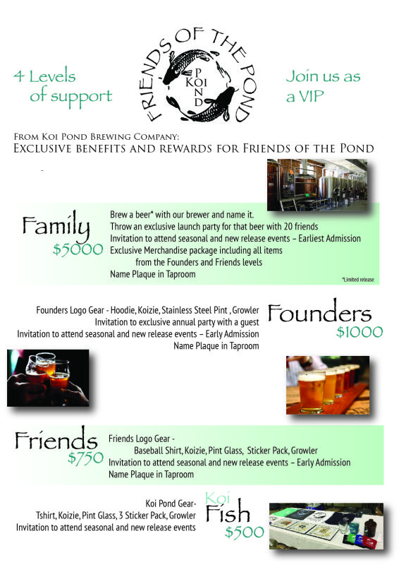 FOP website-brochure for print